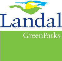 Logo Landal Greenpark