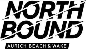 Logo Beach-wakepark