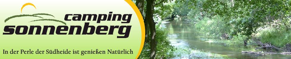 Steigerhouten kasten voor Camping Sonnenberg