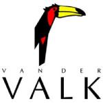 Hotel van der valk logo