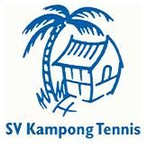SV Kampong Tennis